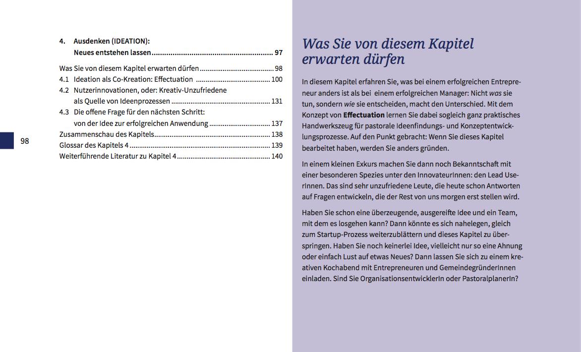 Großartig Anlagenstruktur Und Funktion Arbeitsblatt Antworten ...